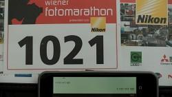 42. Platz - Viktoria E. (1021)