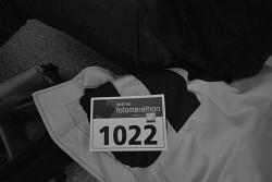 81. Place - Lisa V. (1022)
