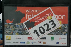 61. Platz - Didi1122 (1023)