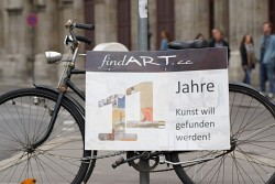 61. Platz | Einzel | Didi1122 (1023) | Wiener Kunst(werke)