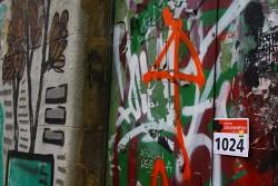 114. Platz - Kiss the frog (1024)