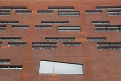 215. Place | Einzel | Emmerich P. (1025) | huge-tiny
