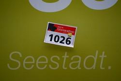 146. Place - Phillipp P. (1026)