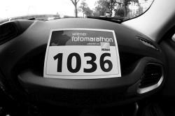 109. Place - Manuela K. (1036)