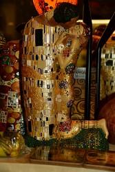 21. Platz | Einzel | Walter S. (105) | Wiener Kunst(werke)
