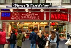 21. Platz | Einzel | Walter S. (105) | Essen in Wien