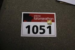 28. Platz - Kugelschreiber.at (1051)
