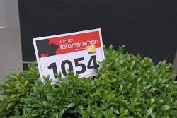 39. Platz - Lara D (1054)