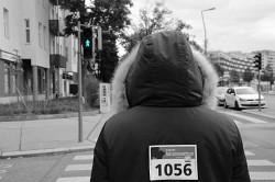 61. Platz - Strojos (1056)