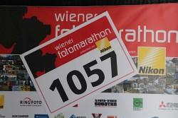 272. Platz - Herbert S. (1057)