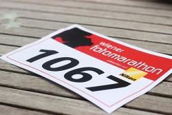 101. Platz - Patrick R. (1067)