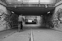 121. Place | Einzel | Harald K. (1068) | down through