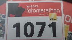 197. Place - Werner L. (1071)