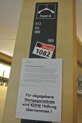 36. Platz - Marlene M. (1082)