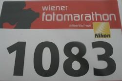 281. Platz - Michael M. (1083)