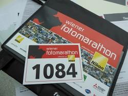 54. Platz - Petra M. (1084)