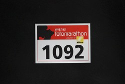 131. Platz - Jan H. (1092)