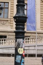 326. Place | Einzel | Herr Odri (114) | Vienna art(work)