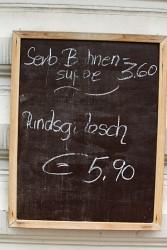 326. Place | Einzel | Herr Odri (114) | Eat in Vienna