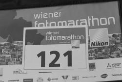 292. Platz - Hildegard M. (121)