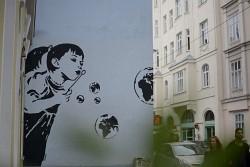 93. Place | Einzel | Katrin F. (13) | Vienna art(work)