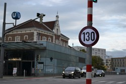 109. Place - Sandra P. (130)