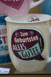 Gerhard S. (139) - ∅ 5.00