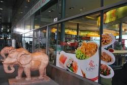 253. Place | Einzel | Henriette Z. (145) | Eat in Vienna