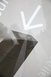 93. Platz | Einzel | Alexander KAUFMANN // Studio 67 (149) | Metall