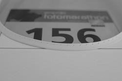 16. Place - Verena M. (156)