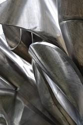 81. Platz | Einzel | Alexandra G. (159) | Metall