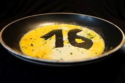 93. Place - Claudiiii (16)