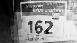 37. Platz - Spatzls (162)