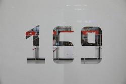 10. Place - EL-EM (169)