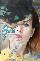 10. Platz | Kreativ | EL-EM (169) | Wiener Kunst(werke)