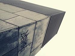 Yggdrasil (170) - ∅ 5.67