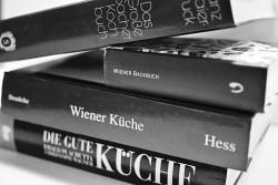 27. Place | Einzel | RX (171) | Eat in Vienna