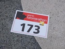 281. Platz - Susanne R. (173)