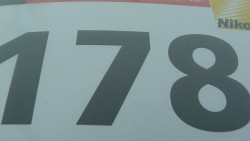 272. Place - Anna (178)