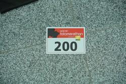 51. Place - Ann-Kathrin V. (200)