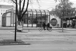 121. Place | Einzel | Sigrid T. (204) | fast-slow
