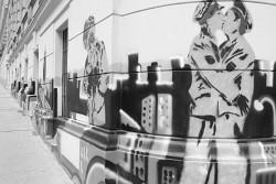 93. Platz | Einzel | Voxel (21) | Wiener Kunst(werke)