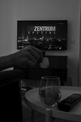 Die Sprutzels (220) - ∅ 6.00
