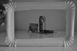 80. Place | Kreativ | Die Sprutzels (220) | Vienna art(work)