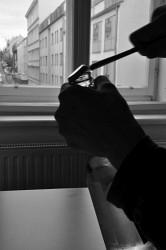 80. Place | Kreativ | Die Sprutzels (220) | metal