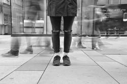 80. Place | Kreativ | Die Sprutzels (220) | fast-slow