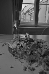 Die Sprutzels (220) - ∅ 5.00