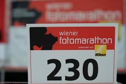 44. Platz - Peter M. (230)