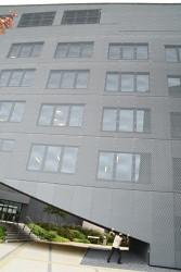 146. Place | Einzel | Karoline M. (231) | huge-tiny