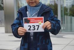 39. Platz - Ella Sebök (237)